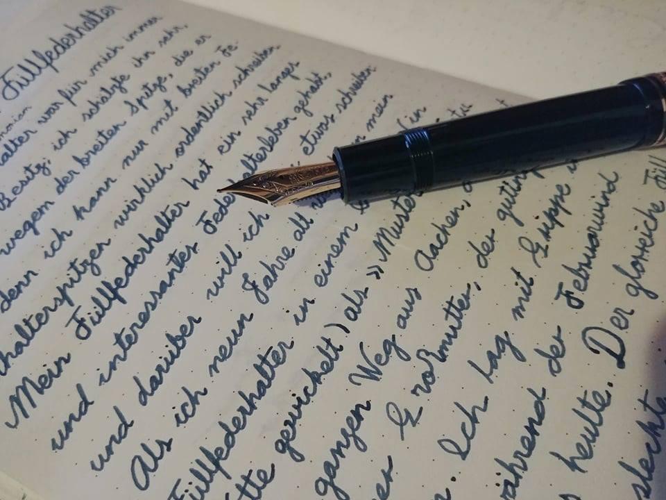 Diarios Personales